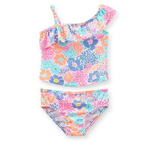 Carter's Baby Girls' 2-piece Tankini Swimsuit Set (12 Mon... https://www.amazon.com/dp/B012VTBTX4/ref=cm_sw_r_pi_dp_x_bYrtzbHJ1S5M1