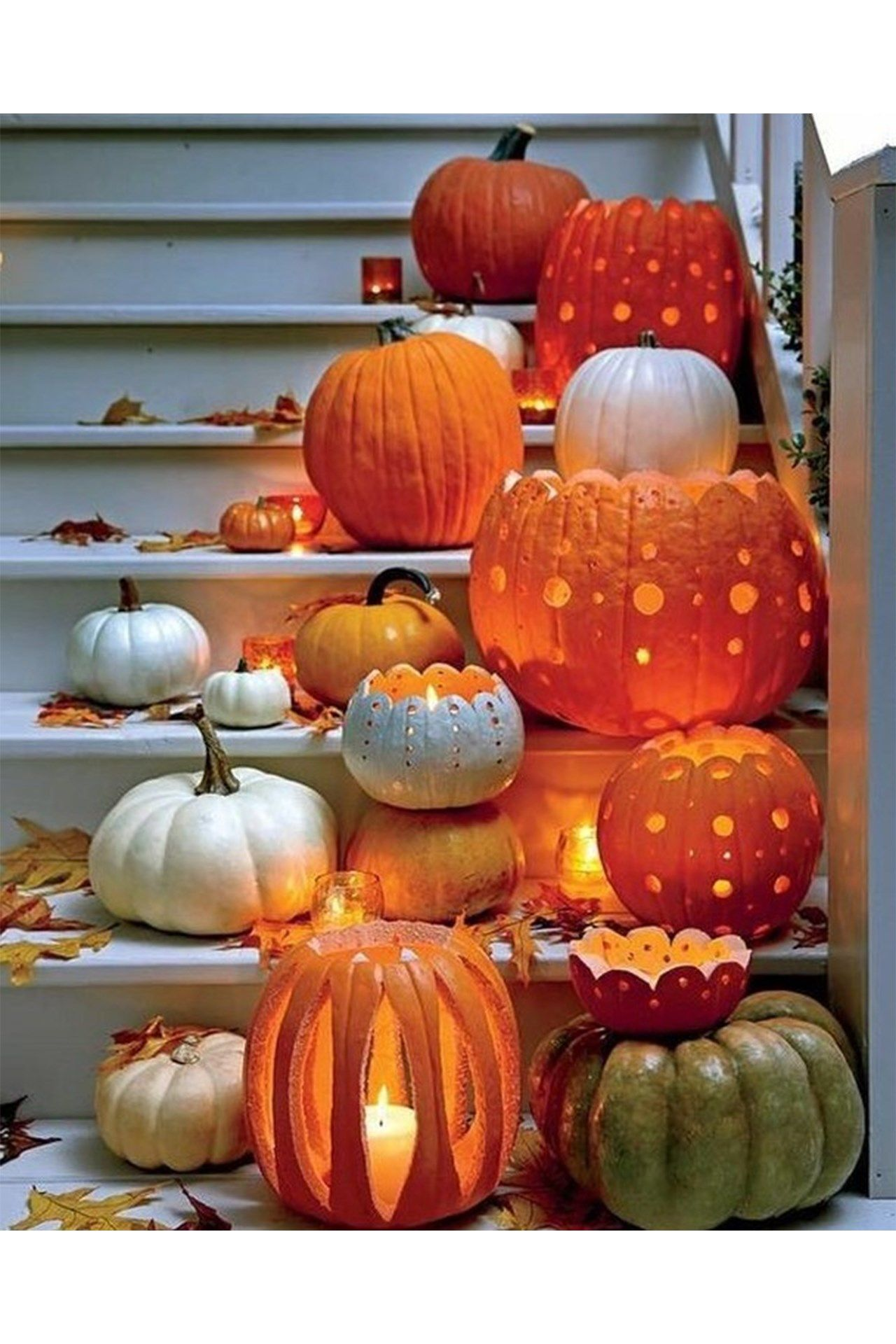 Wedding Ideas, Planning & Inspiration Pumpkin carving