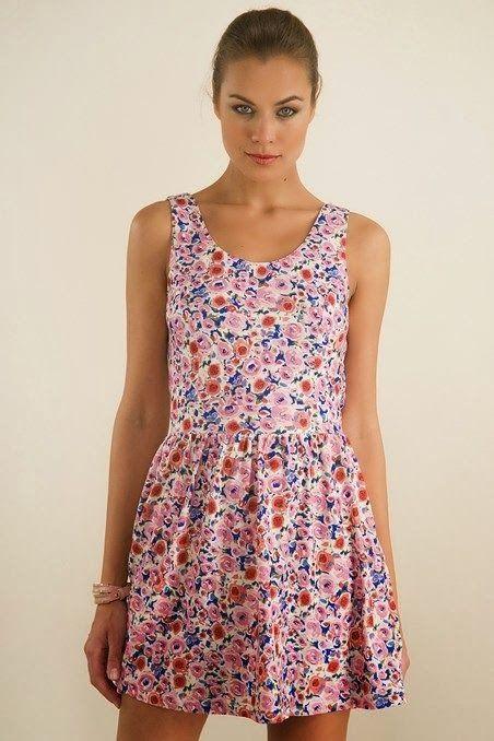 Abiye Budur 2014 Abiye Elbise Modelleri Oxxo 2014 Elbise Modelleri Elbise Modelleri Elbise