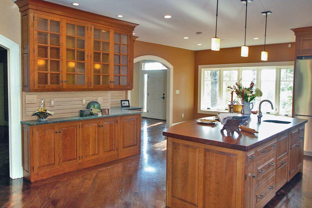 Best Idea By Brittney Adams On Home Designing House Design 400 x 300