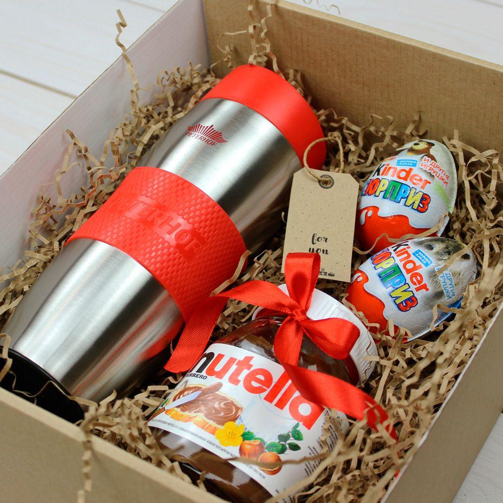 Gift Box | Коробочки | Pinterest