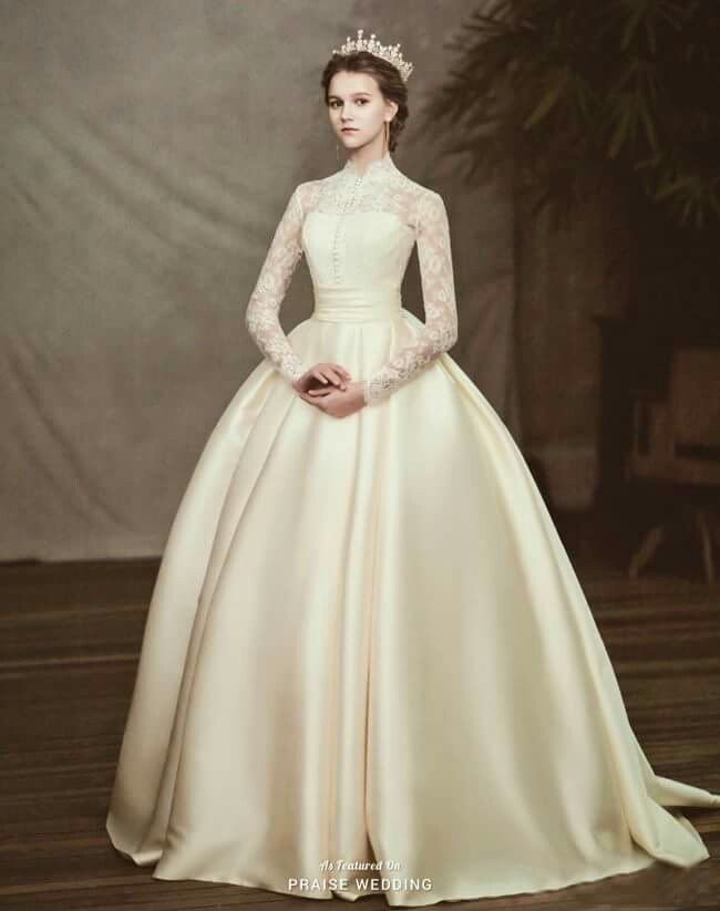 Pinterest @lauracindysuganda | Bridal | Pinterest | Wedding dress ...