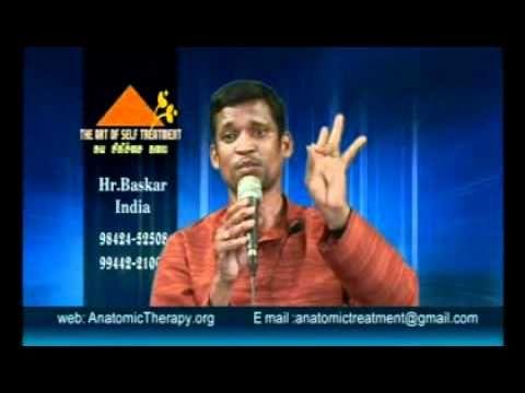 Mudras and Varma Points by Healer Baskar- part(1/2) - YouTube ...