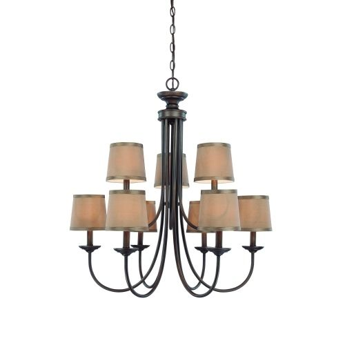 Home lighting and light fixtures offered by lighting concepts lighting showroom