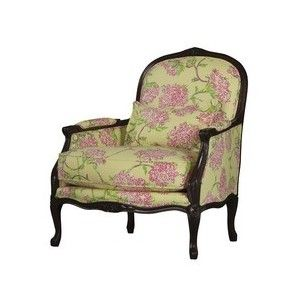 Lauren Chair By Lilly Pulitzer Chair Shopping