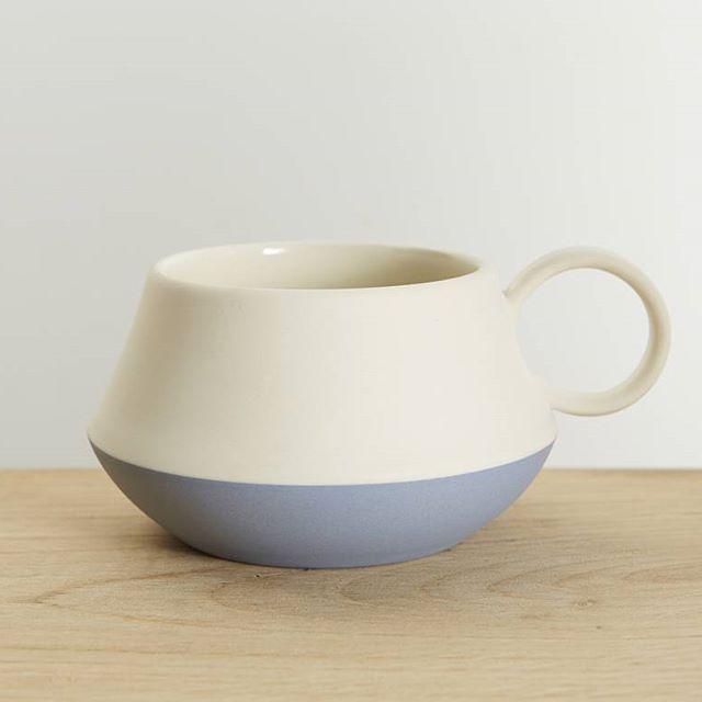 #handmade #porcelain #mug #handcrafted in London #lifestyle #homeware # tableware & handmade #porcelain #mug #handcrafted in London #lifestyle #homeware ...