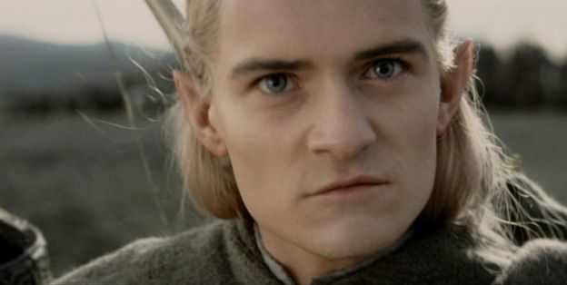 legolas mother | Tumblr