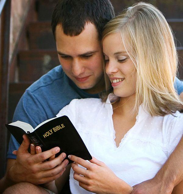 Christian mingle dating service