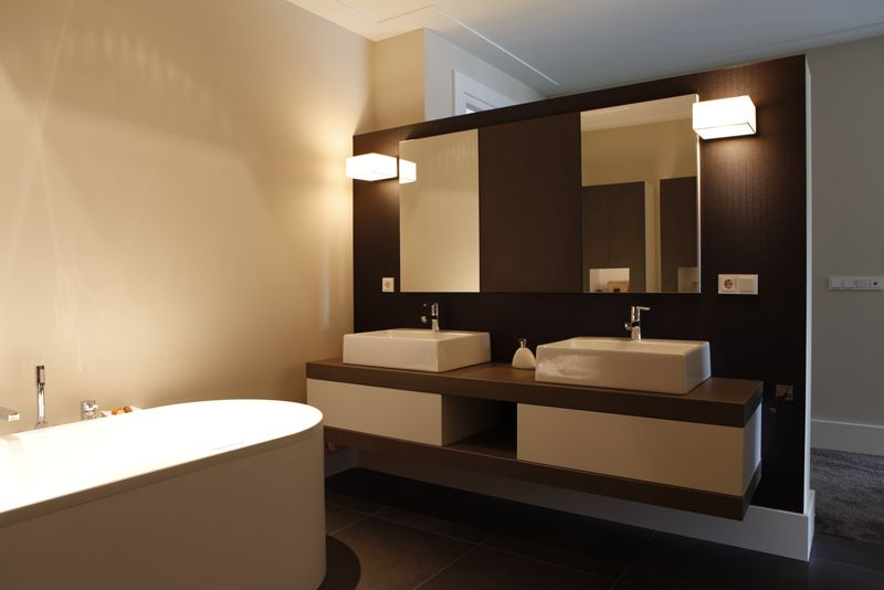 Badkamermeubel twee wasbakken: badkamermeubels kopen ruime keuze