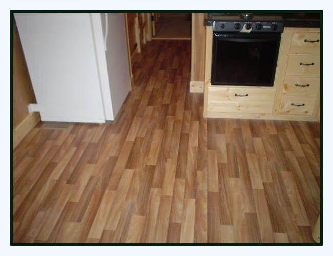 Slippery Resilient Floors Vinyl Planks Slipdoctors Flooring Vinyl Plank Flooring Vinyl