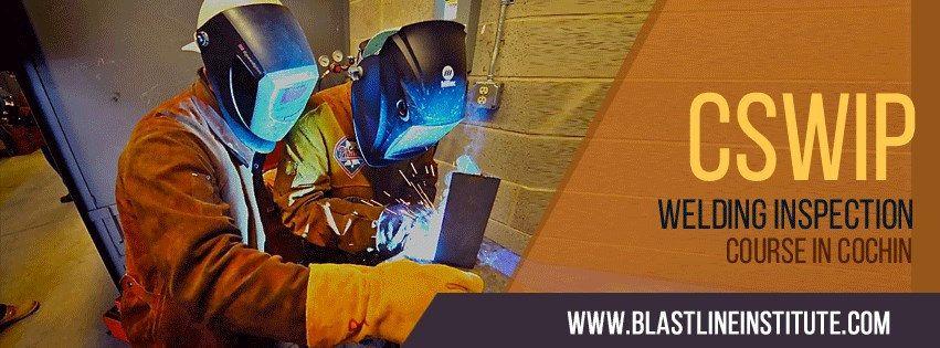 BGAS Training | CSWIP Training | Welding inspector, Welding