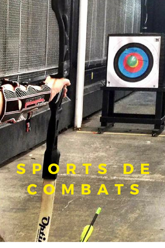 Rage Against Normality Sports de Combats Sports, Rage