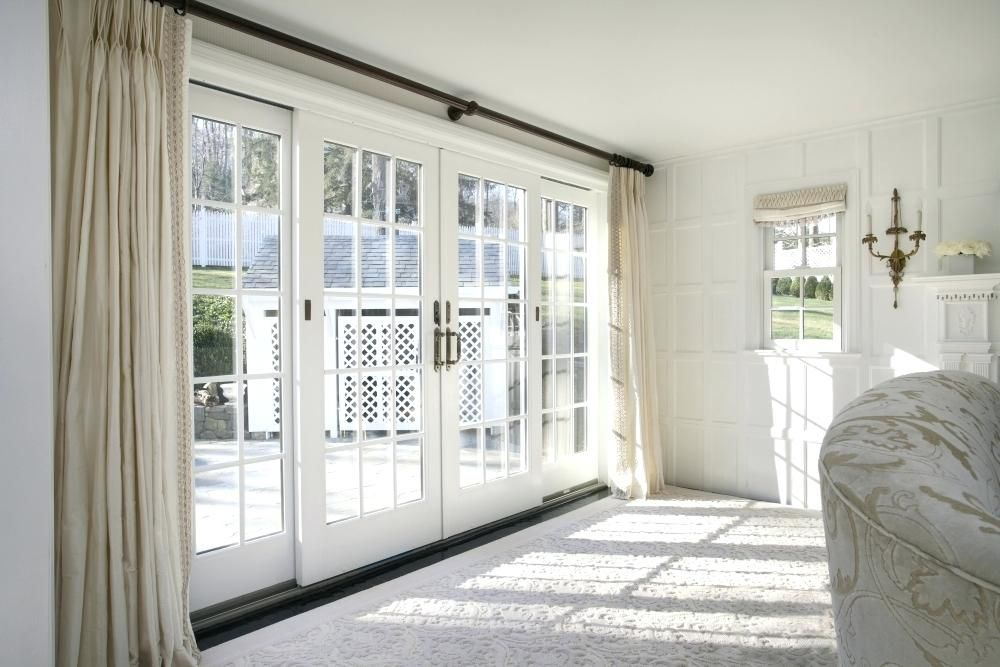 Giant Sliding Glass Doors Large Sliding Glass Door Curtains Big Sliding Glass Doors Cost Sliding French Doors Patio French Doors Patio French Patio