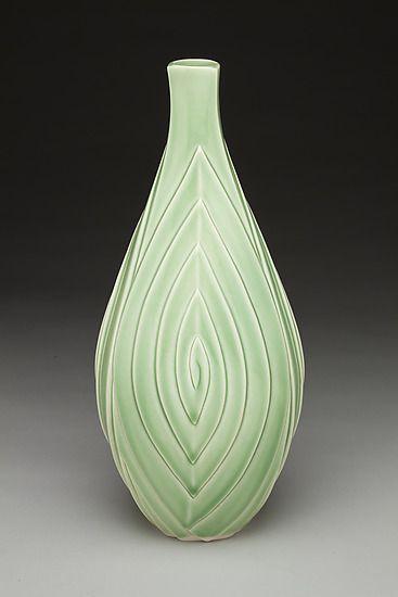 decorative decmode silver inch vases modern of set ip ceramic vase