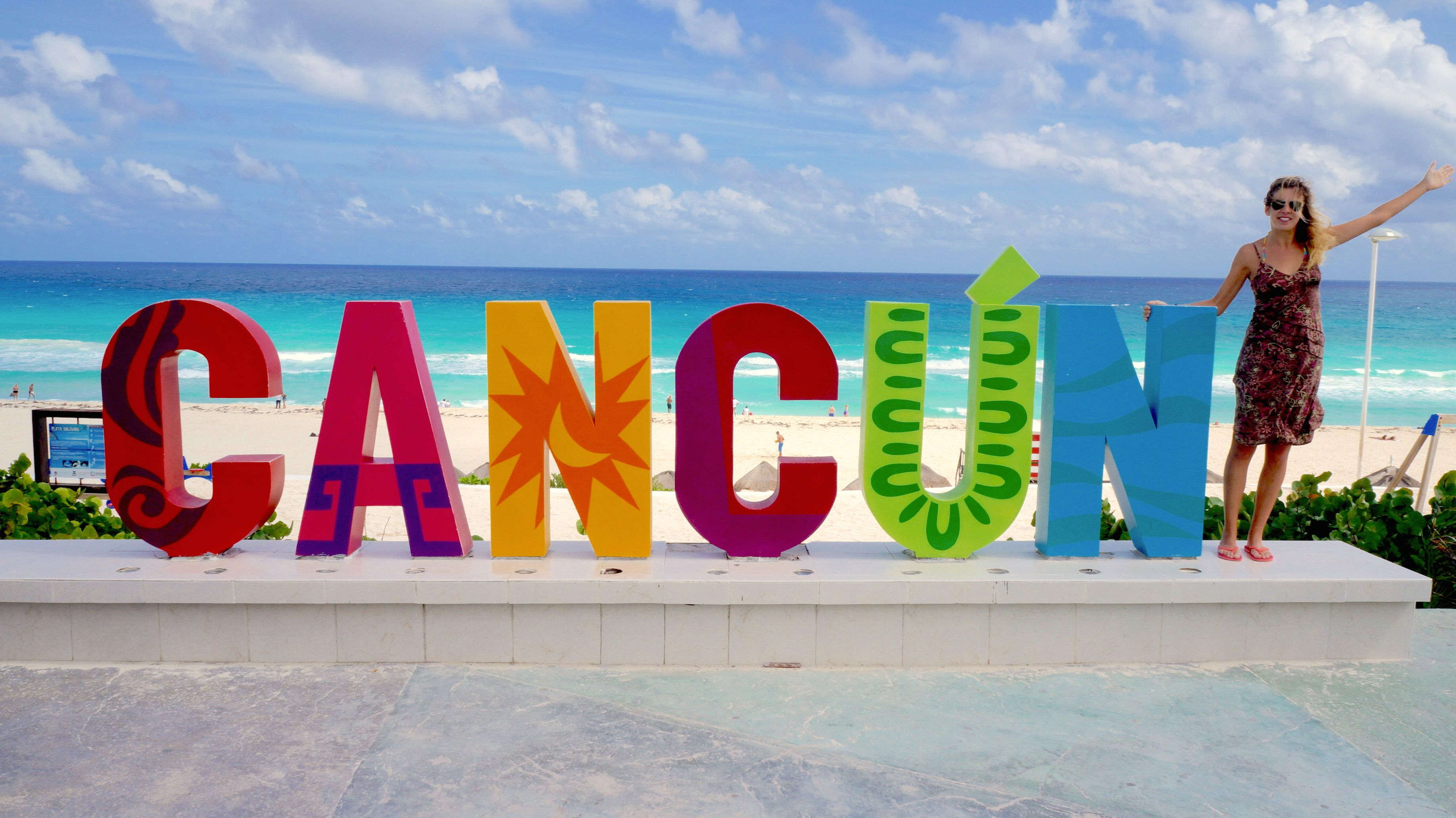 Cancun Trip Cancun Travel Tips What To Do While You Are In Cancun Playa Del