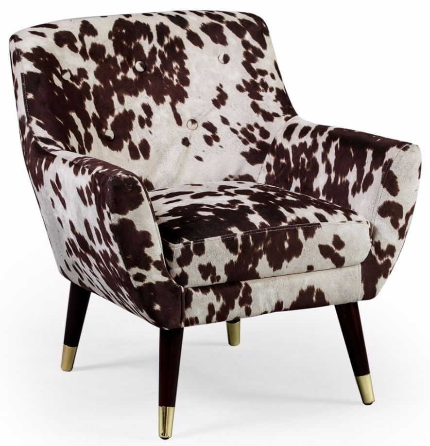 Best Armchairs Cheap Armchairs Uk Armchairs For Sale 400 x 300