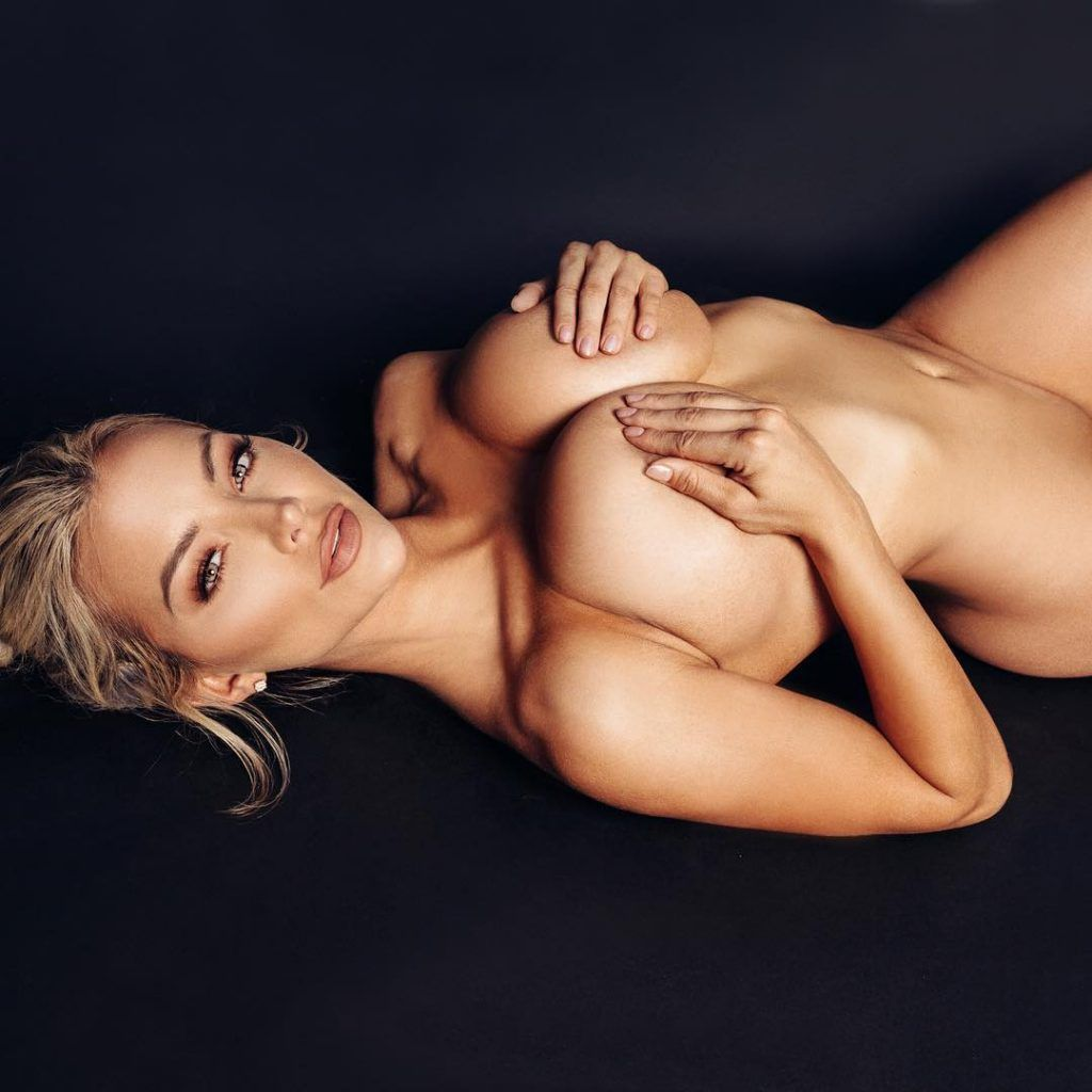 TheFappening Lindsey-Pelas nude (28 photos), Sexy, Sideboobs, Feet, swimsuit 2006