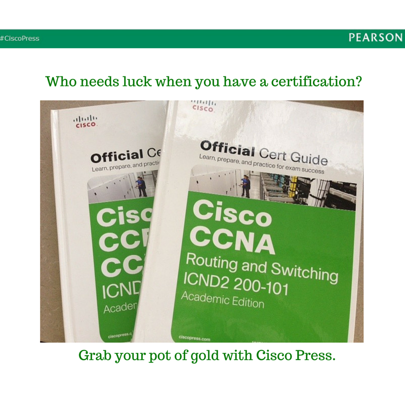 ccent ccna icnd1 100 101 official cert guide odom wendell