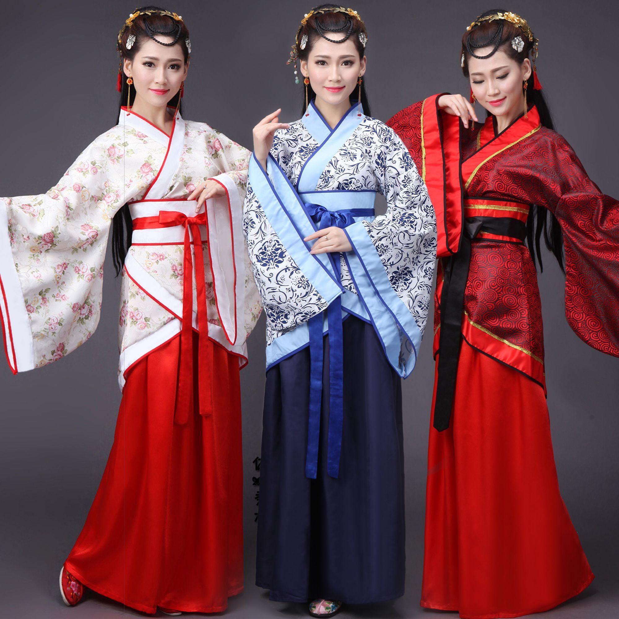 китайская одежда название с фото небольшие тексты помогут