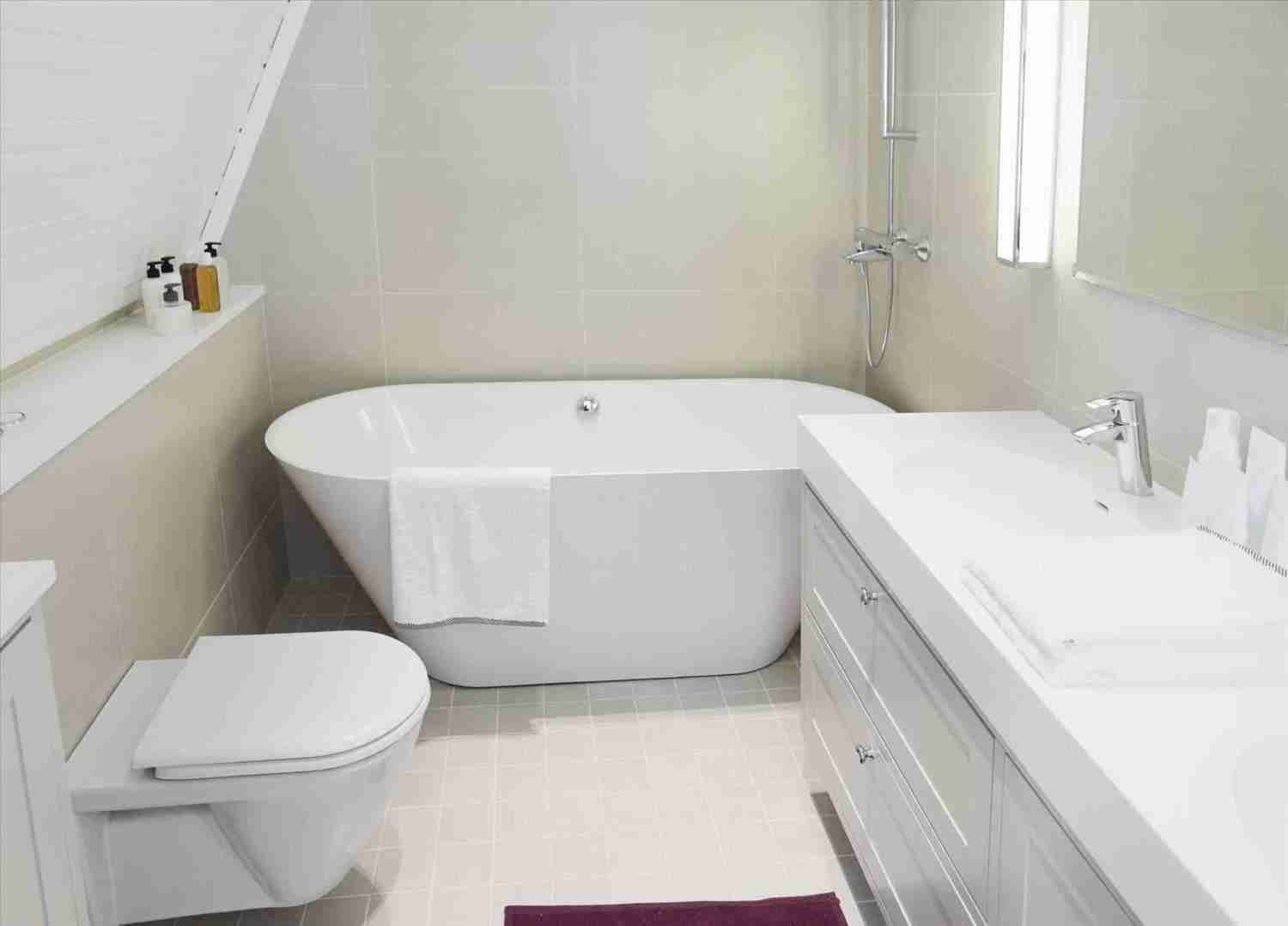 New Post Trending Modify Bathtub To Walk In Visit Entermp3.online