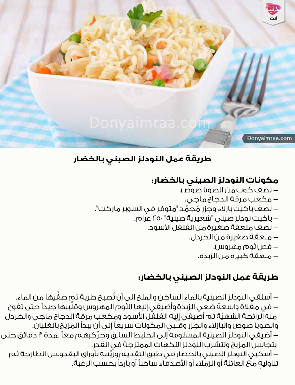Pin By Mpe On طبخ Cooking Food Arabic Food