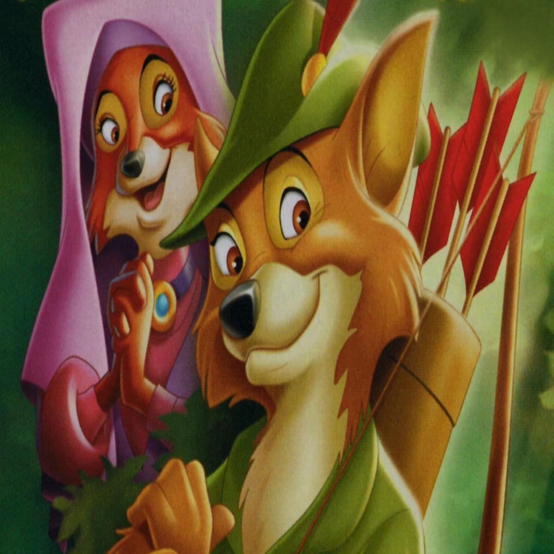 Robin Hood Kleurplaten Kleuren Afbeeldingen