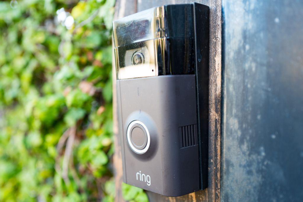 How To Reset Your Ring Doorbell To Get It Working Again Doorbell Doorbell Camera Ring Doorbell