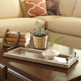 Coffee Table Decor Tray Best Williamsburg Tray  Furniture And Decor I Like  Pinterest  Trays 2018