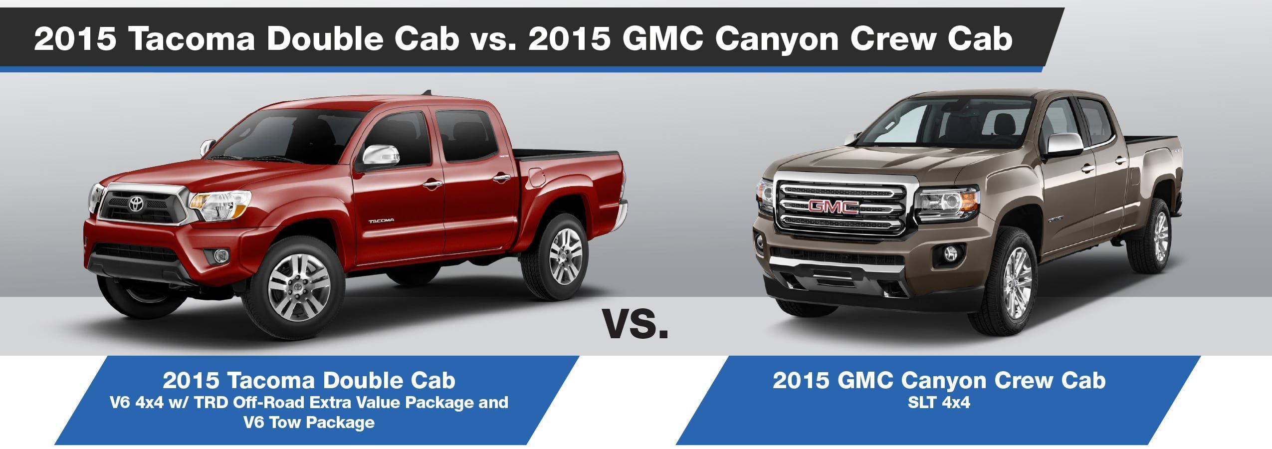 Chevy Colorado Crew Cab Vs Extended Cab In 2020 Chevy Colorado