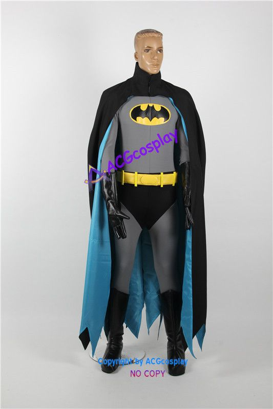 >> Click to Buy << Batman cosplay tales of the Batman cosplay costume acgcosplay #Affiliate