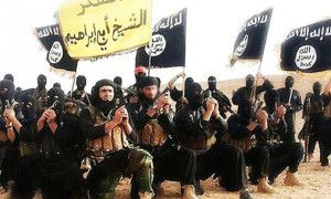ISIS-could-be-printing-its-own-passports-in-Syria-US-Homeland-Security-warns-411427