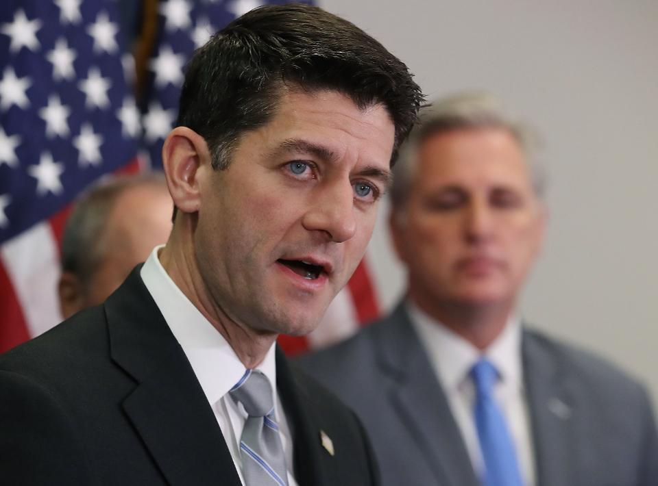 House Republicans May End Student Loan Forgiveness Loan - public service loan forgiveness form