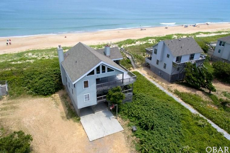outer banks real estate duck