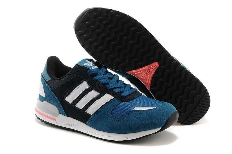 new concept a3b82 0f1da ... vit löparskor zx 700 e1066 ce84d cheap sportskorbilligt.se 1767 adidas  zx 700 dam 39298 4fec6 ...