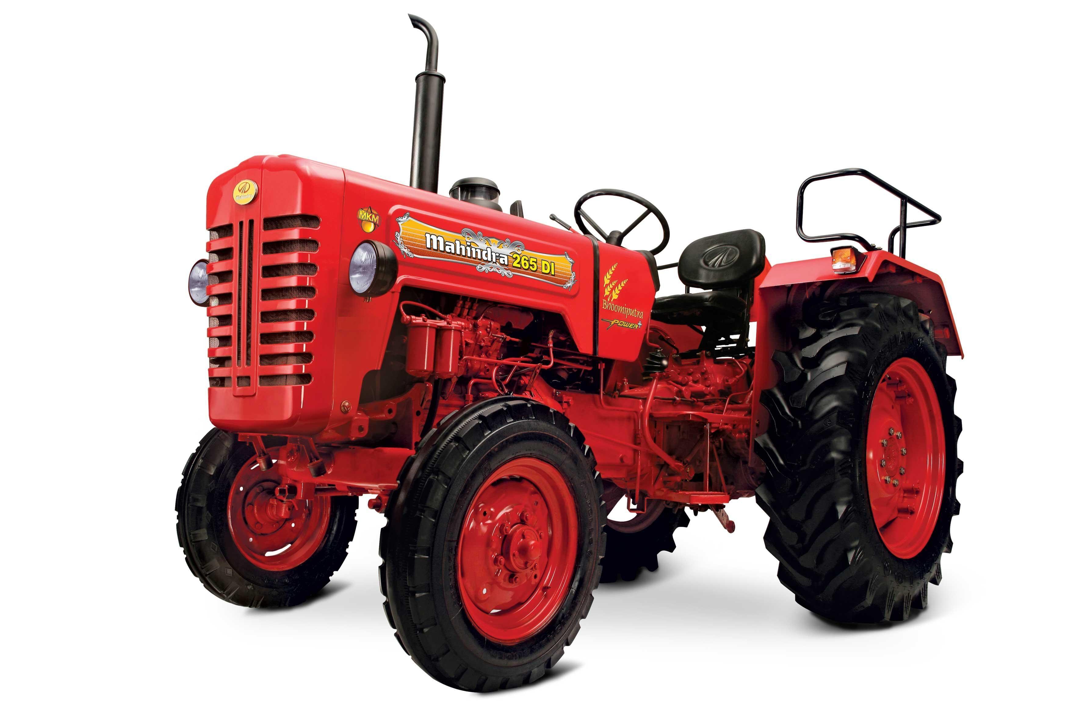 #Tender Brief : #Auction sale of tractor............Location : Uttar  Pradesh..................Due Date : 06 Jul 2015 www.thetenders.com