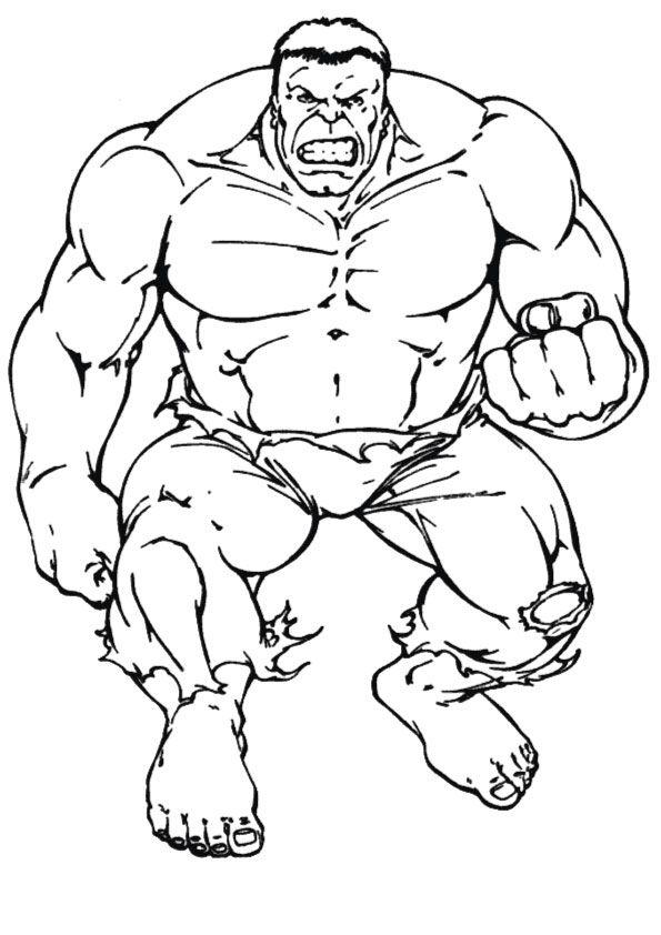 Pin By Mya Grace Stucki On Pictures Hulk Coloring Pages Avengers Coloring Pages Avengers Coloring