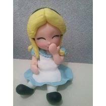 alice boneca baby - Pesquisa Google