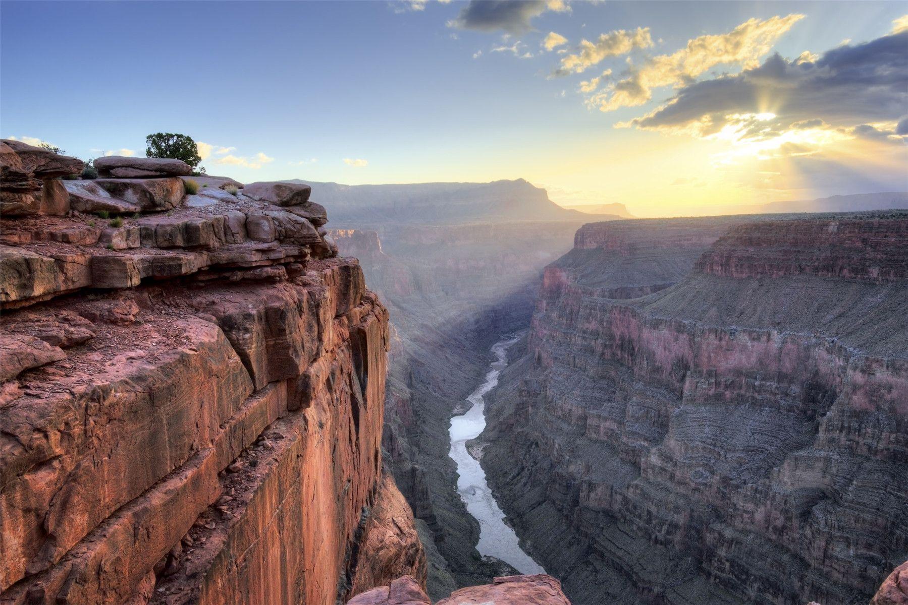 $99 | 3-Day Tour to Las Vegas, Grand Canyon Skywalk from Los Angeles, LA Bus Tour to Grand Canyon & Vegas