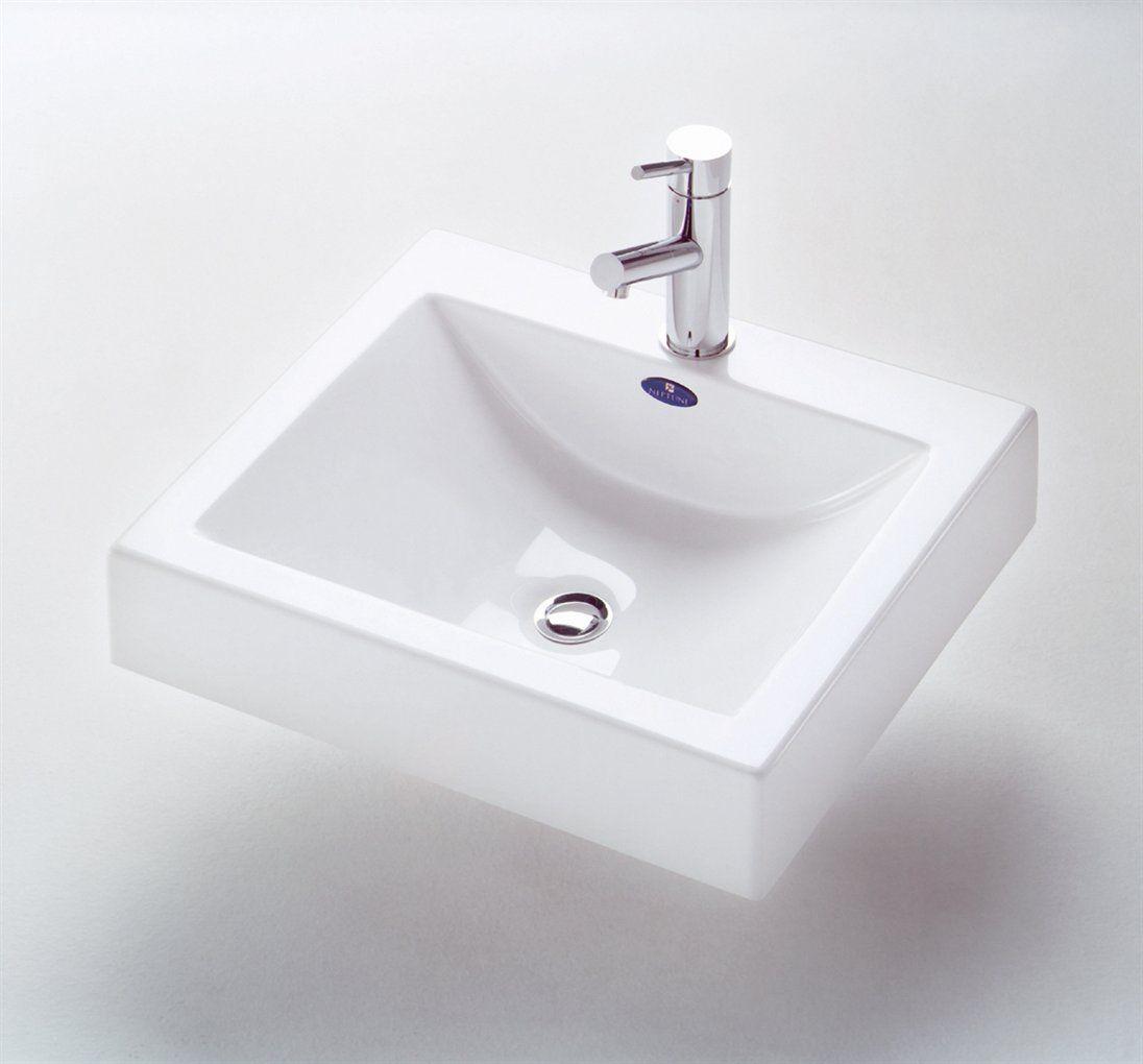 Bathroom Sinks   Double Sink Bathroom Vanity Clearance And Deca Sinks