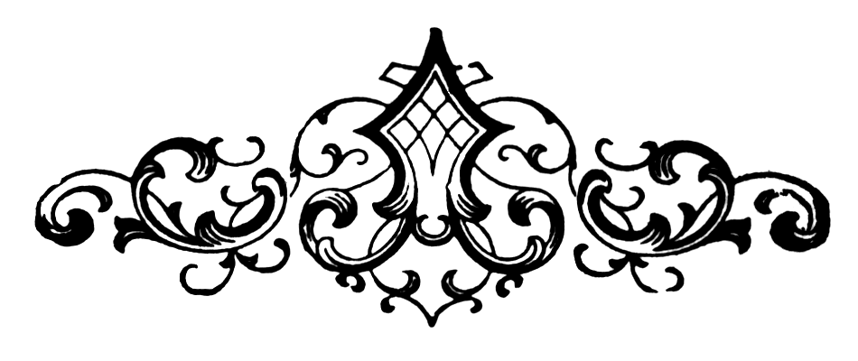 decorative scroll clip art these images are free of known rh pinterest com decorative scroll clip art Fancy Swirl Clip Art