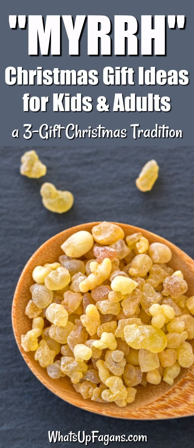 3 gifts for christmas tradition gold frankincense and myrrh - Gold Frankincense And Myrrh Christmas Gifts