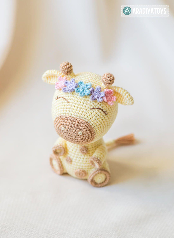 Aradiya | Crochet | Pinterest | Patrones amigurumi, Ganchillo y Patrones