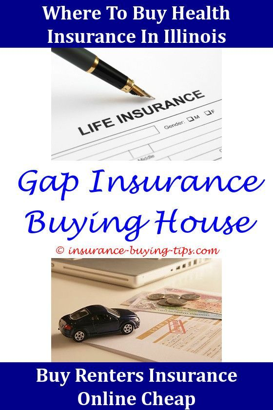 Best Place To Buy Individual Health Insurance,Insurance Buying Tips buy rental car collision insurance buy cheap backpackers travel insurance how to buy put options as insurance buying private health insurance when you start a new job.Better Buy Insurance Discount Code,Insurance Buying Tips should i buy travel insurance for norway buy mobile insurance online best place to buy term life insurance online where can i buy workers compensation insurance - do you buy cruise insurance on the tax.