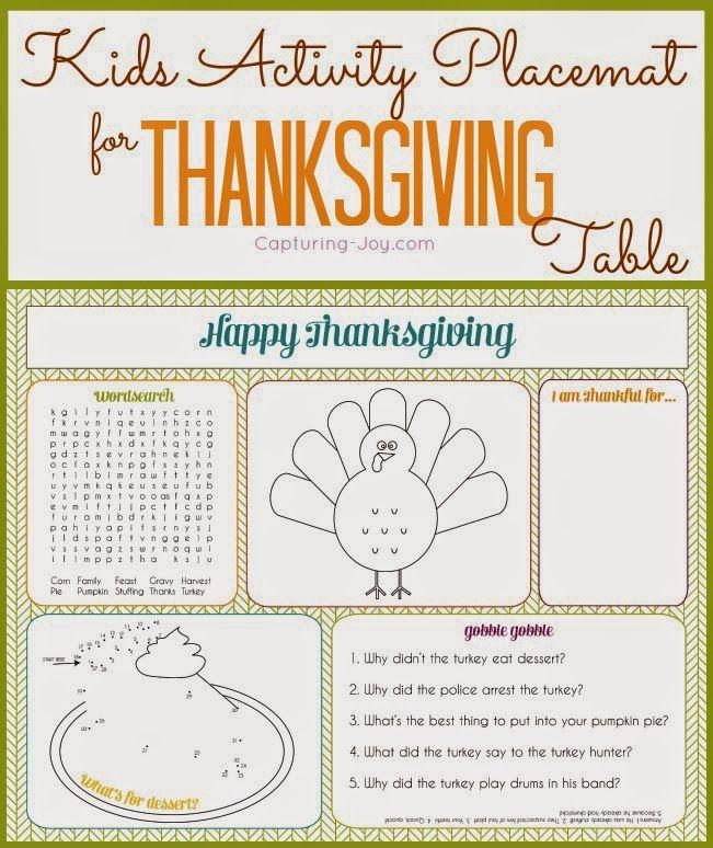 Free Thanksgiving Printables Thanksgiving Diy Thanksgiving