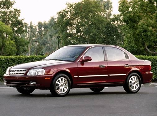 Check Out This 2002 Kia Optima For Throwbackthursday Tbt Kia Optima Kia Sports Sedan