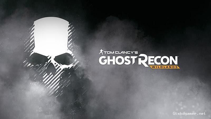 Ghost Recon Wildlands Wallpaper 30 In 1 Download 1920 X 1080 Hd
