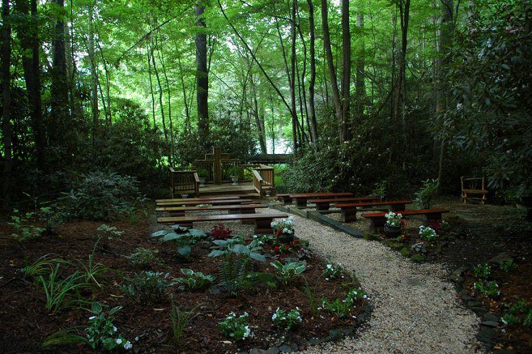 Smoky Mountain Weddings Woodland Outdoor North Carolina And Elopements