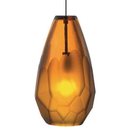 Briolette low voltage pendant light pendant lighting pendants and briolette low voltage pendant light aloadofball Gallery