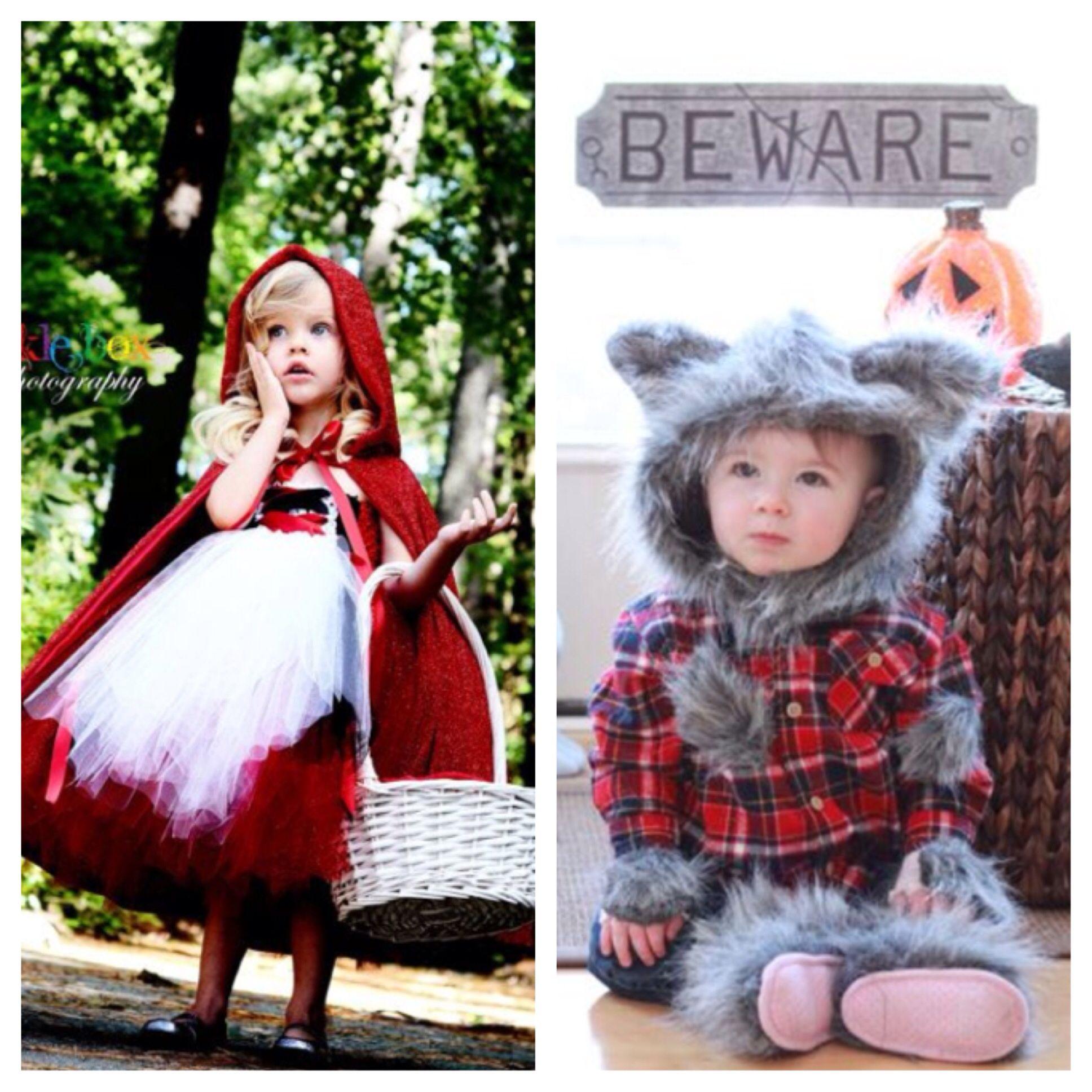 Halloween costume ideas sibling fun pinterest for Cute boy girl halloween costume ideas