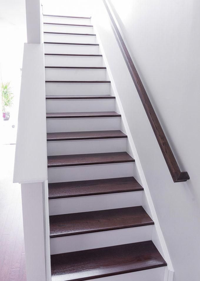 Best Stair Rods For Carpet Runners Picturesofcarpetrunners 640 x 480
